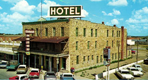 Hotels In Clayton New Mexico Newatvs Info